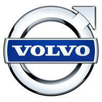 used volvo car parts | partsmarket