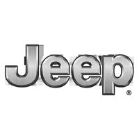 Used Jeep Car Parts | PartsMarket