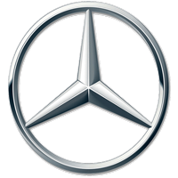 Buy Quality Used Mercedes Benz Auto Parts Instantly With Next Day Delivery.  Find The Exact Part You Need From Our Huge Selection Of OEM Recycled Parts.