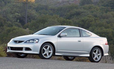 Acura Integra Parts >> Used Acura Integra Parts Recycled Oem Auto Parts On Partsmarket