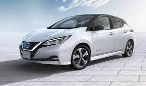"""Nissan Leaf """"class ="""" right-image"""