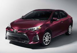 Used Toyota Corolla Parts | Recycled OEM Auto Parts on PartsMarket