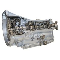 Used Transmission 7L3P7000EB for sale | PartsMarket