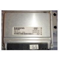 Used Engine Control Modules (ECM) | PartsMarket